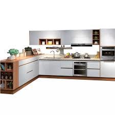corner kitchen cabinet furniture china supplier modular corner kitchen cabinet furniture from china high gloss acrylic handleless kitchen cabinets buy kitchen cabinet handleless