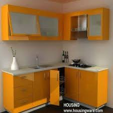 lacquered glass kitchen cabinets lacquer kitchen cabinet hk l14 use glass hung up door for