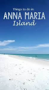 Amelia Island Florida Map Best 20 Anna Maria Island Ideas On Pinterest Anna Maria Florida