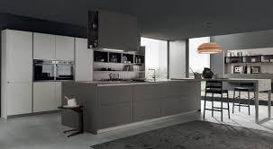 kitchen splendid modern grey kitchen cabinet best european style