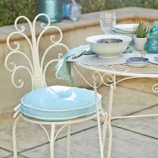 bed bath and table garden party porch pinterest outdoor bed bath and table garden party