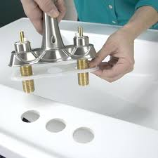 replacing a kitchen faucet u2013 imindmap us