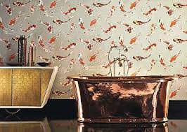 wallpapers designs for home interiors design ideas get the look wallpaper direct
