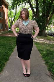 Plus Size Casual Work Clothes 285 Best Work Wear Images On Pinterest Work Skirts And