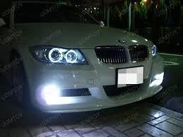 eye bmw headlights bmw led upgrade bulbs bmw e90 e91 3 325i 328i 330i 335i