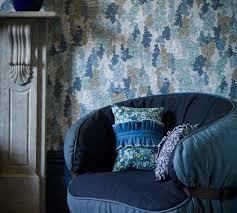 Interior Design Neutral Colors Blue Color Schemes For Interior Design Inspiring Turquoise Color