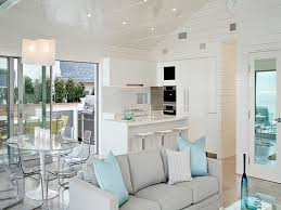 Beach Home Interior Design Ideas by Beach Home Interior Design Home Design Ideas