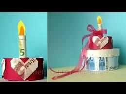 hochzeitsgeschenke selber machen geld geldgeschenke hochzeit hochzeitstorte basteln geld falten und