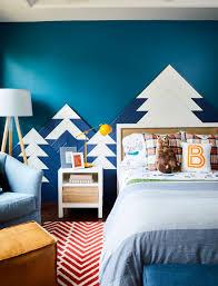 5 boys u0027 room designs to inspire you project nursery