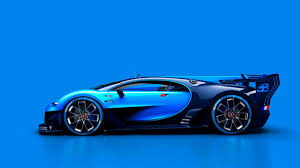 mayweather cars 2016 floyd mayweather just dropped 3 5 million on another bugatti