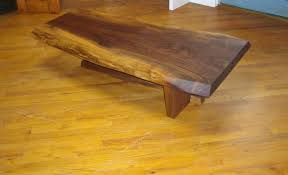 furniture beautiful bare wood furniture reclaimed wood dining