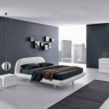 Grey Theme Bedroom Grey Pillow Bedroom Picture Contemporary Ideas Design