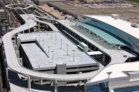 hartsfield jackson atlanta international airport atl u2013 maynard h