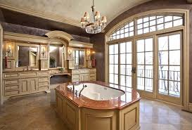 bathroom faux paint ideas bathroom faux painting ideas for bathrooms with oval built in