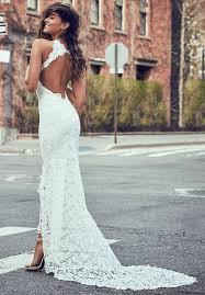wedding dress lace grace lace valentina wedding dress the knot