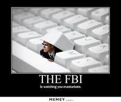 Funny Computer Meme - computer memes funny computer pictures memey com