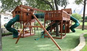 Backyard Play Equipment Australia Best Outdoor Play Equipment Suppliers Houzz