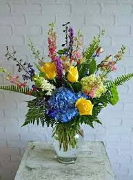 local florist mccarthy flowers scranton florist same day flower delivery across