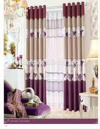Sale Ready Made Curtains Curtains In Lahore Pakistan Curtains In Lahore Pakistan Suppliers