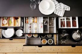 ikea rangement cuisine tiroir rangement tiroir cuisine ikea fabulous ikea meuble tiroir cuisine