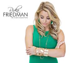 rivka friedman bracelet rivka friedman jewelry gallery of jewelry