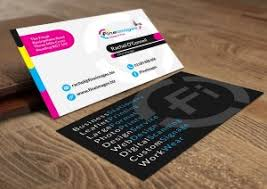 business cards design print reading images