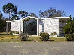 funeral homes in ta fl exciting garden of memories funeral home ta florida home
