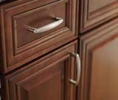 home depot kitchen cabinet knobs vibrant idea 25 bronze knobs