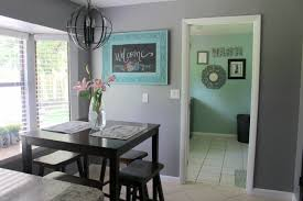 dining nook home project orb chandelier for breakfast nook within the grove
