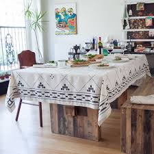 47 best tablecloths images on tablecloths linen