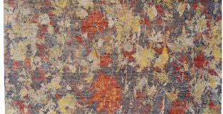 tappeti pregiati tappeti indiani moderni bhadohi e tibet morandi tappeti