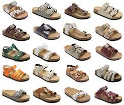 22 popular birkenstock sandals womens style u2013 playzoa com