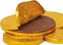 hanukkah chocolate coins hanukkah traditions hanukkah customs how to celebrate hanukkah