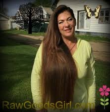 raw hair coloring tips tips for most beautiful hair ever raw foods girl