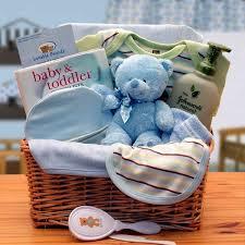 organic spa gift baskets gift basket drop shipping product image catalog baby