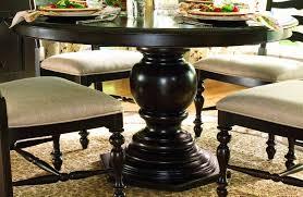 black friday dining table black friday dining table lovely dining table black friday 2014