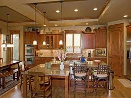 marvellous craftsman style decor images best inspiration home