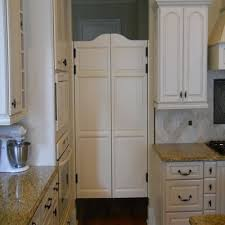 kitchen door ideas best 25 laundry room doors ideas on laundry closet
