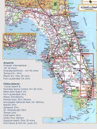 Amelia Island Map карты флориды сша подробная карта флориды на русском языке с