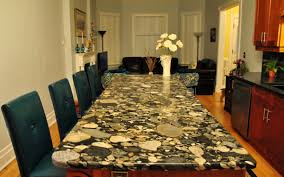 Best Way To Clean Wood Kitchen Cabinets Granite Countertop White Kitchen Cabinets And Dark Wood Floors
