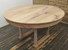 how to make a round table how to make round table sesigncorp