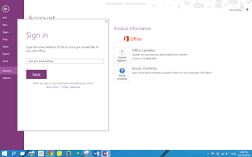 microsoft onenote tutorial everything you know start