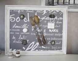 tableau theme cuisine cadre home déco sur le thème cuisine tableaux