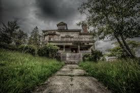 Oregon House Abandoned House In Astoria Oregon Oc 2297x1531 Rebrn Com