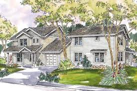 country house plans vernon 60 019 associated designs
