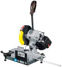 Bench Mounted Circular Saw Cut Off Saw All Industrial Manufacturers Videos