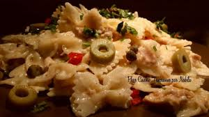 cuisine tunisienne par nabila 10009310 232338300223095 1169925508 n tunisian food