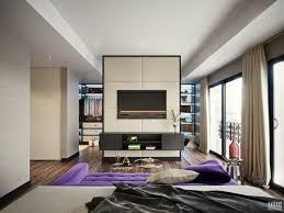 chambre a coucher dressing chambre à coucher chambre design dressing 5 modèles pour créer un