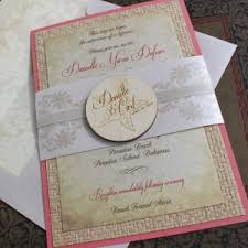 adults only wedding invitation wording only wedding invitation wording serendipity