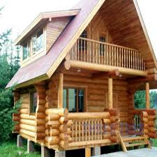 Tiny Wood Houses Build Small Wood House Building Small Houses By - Design and build homes